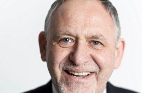 INTERVIU Prof. Univ. Dr. Christoph Zielinski, Wiener Privatklinik: Cancerul pulmonar este principala problemă în Europa Centrală și de Est din cauza lipsei prevenției și a abuzului de nicotină