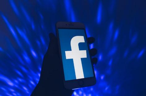 Facebook va șterge postările cu informații false despre coronavirusul din China după ce OMS a declarat situație de urgență internațională