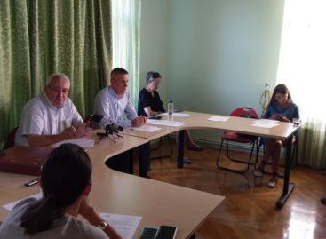 Premieră: Cinci pacienți cu tumori cerebrale din România au câștigat în instanță dreptul la tratament off-label in regim compensat 100%