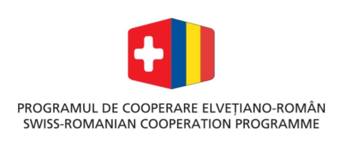Conferința de capitalizare a experiențelor din cadrul celor 7 proiecte pilot implementate în cadrul Programului de Cooperare Elvețiano-Român