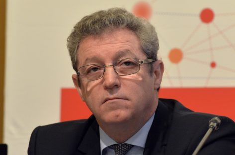Prof. univ. dr. Adrian Streinu-Cercel: Am împrumutat medicație de la programul de HIV pentru tratarea cazurilor de Covid-19