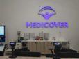 Medicover și-a majorat veniturile în România cu 56,8% în primul semestru, până la 85,5 milioane euro
