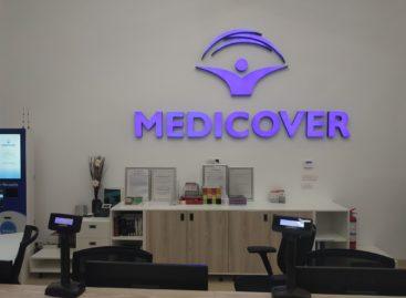 Medicover și-a majorat veniturile în România cu 26,9% anul trecut, până la 119 milioane euro