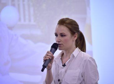 S-a înființat prima asociație din România pentru copiii abandonați în spitale