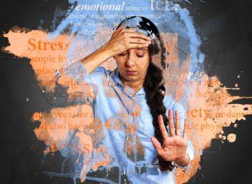 Studiu: Persoanele cu anxietate evită activ relaxarea și continuă să se îngrijoreze pentru a evita o schimbare majoră