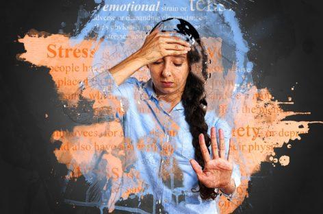 Anxietatea la locul de muncă, efecte în toate aspectele vieții noastre