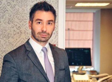 INTERVIU Darius Pencea, AT-Med: Spitalele din România nu au suficienți specialiști care să lucreze cu psihicul grav afectat al bolnavului de cancer