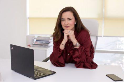 INTERVIU Delia Iliasa, Medicover: Pacienții care ajung la medic nu sunt în cel mai fericit moment din viață, trebuie să le oferim spații cât mai confortabile și plăcute; serviciile digitale salvează timp