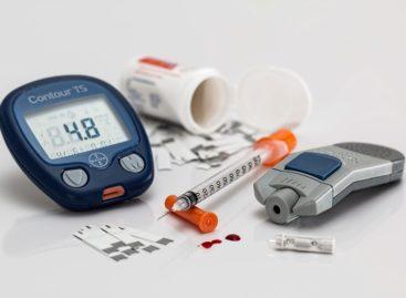 Semnele diabetului