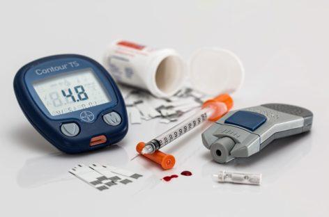 Studiu: Femeile cu diabet care fac tratament cu metformină au riscuri mai mici de deces în cazul infecției cu virusul SARS-CoV-2
