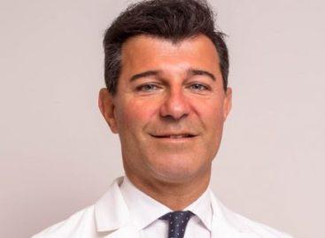 INTERVIU Prof. Dr. Bob Djavan, urolog: Atitudinea față de propria sănătate este o problemă mai ales în sudul Europei, unde mersul la medic este considerat un semn de slăbiciune