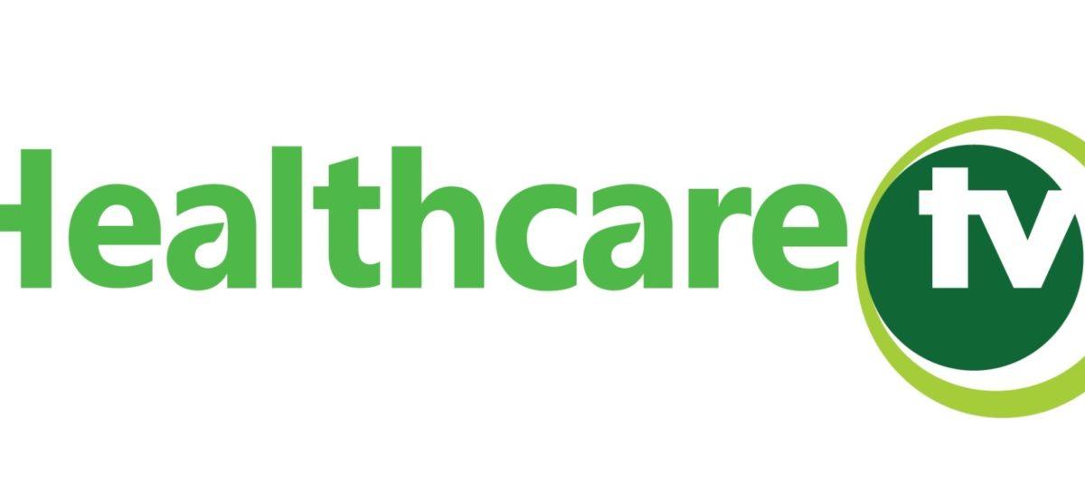 Healthcare TV, rețeaua de Digital Signage în clinici private premium – studiu de măsurare a audienței și eficienței.