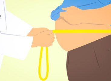 Legătura dintre hormoni și creșterea în greutate