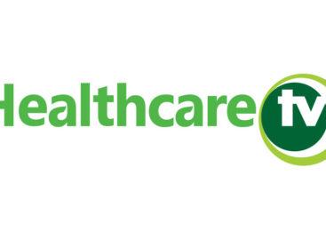 Studiu: Healthcare TV are o audiență lunară efectivă de aproape 500.000 de persoane