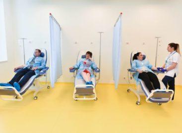 Managementul efectelor adverse după radioterapie