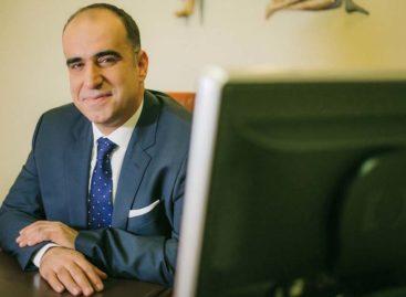 INTERVIU Dr. Konstantinos Sfakianudis: Tehnica PRP are rezultate mai bune la pacientele care au încă menstruații și niveluri hormonale reduse