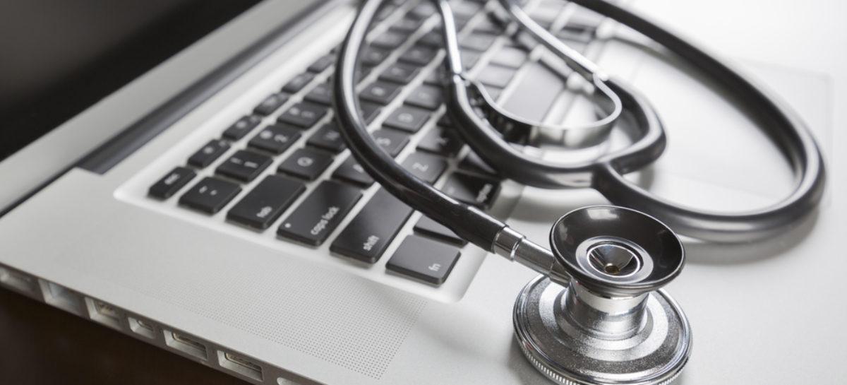 Vasile Ciurchea (CNAS): Raportările lunare și trimestriale în PIAS putea fi eliminate, medicii de familie vor încărca doar activitatea zilnică