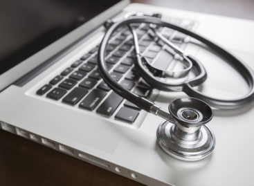 Comisia Europeană a aprobat o finanțare de 21 milioane lei pentru digitalizarea procedurilor de autorizare și avizare în Ministerul Sănătății și DSP-uri