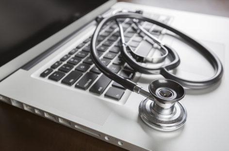 CNAS anunță că Platforma Informatică a Asigurărilor de Sănătate a fost repusă în funcțiune, după peste o lună de blocaj