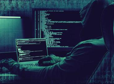 Hackerii care au atacat sistemele informatice din 4 spitale românești sunt din China, potrivit SRI