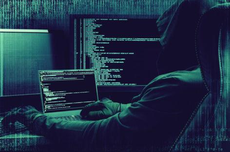Atacul cibernetic asupra EMA, realizat de serviciile de spionaj ale Chinei și Rusiei