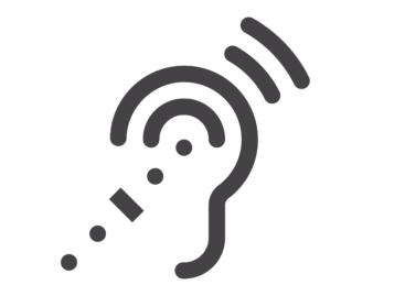 Pierderea auzului este asociată cu declinul memoriei și stresul psihologic, susțin cercetătorii japonezi