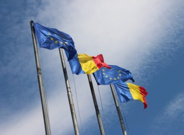 A doua reuniune a şefilor Agenţiilor Europene de Medicamente se desfășoară la Bucureşti timp de trei zile