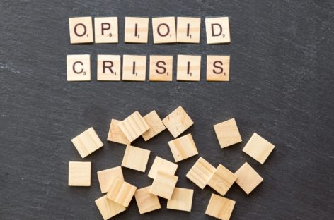 Criza opiaceelor cu prescripție medicală generează costuri de zeci de miliarde de dolari societății americane