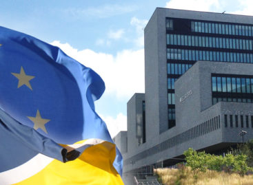 Aproape 4 milioane de produse dopante și medicamente contrafăcute au fost confiscate într-o operațiune a Europol desfășurată în 33 de țări, inclusiv România