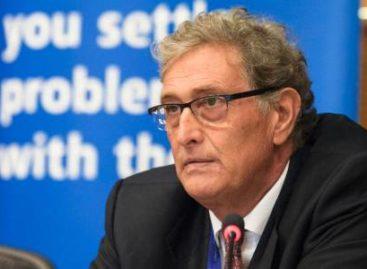 Directorul executiv al EMA, ales președinte al organizației internaționale a autorităților de reglementare în domeniul medicamentelor