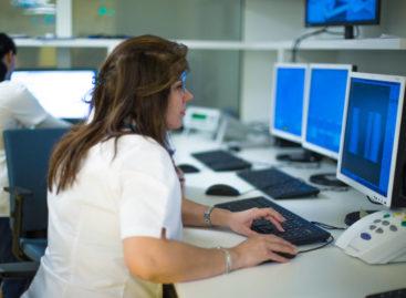 Radioterapie în cancer mamar, ginecologic şi ORL