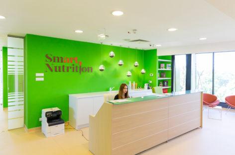Clinica Smart Nutrition, creștere de 208% a cifrei de afaceri în primele 6 luni ale anului