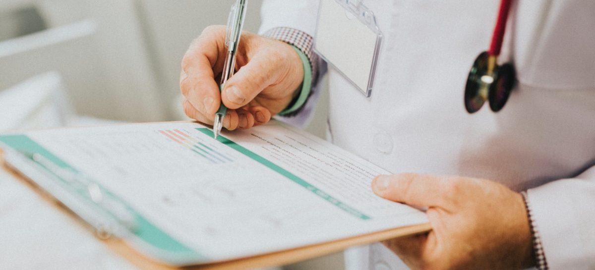 Anemia în sarcină. Metode de tratament