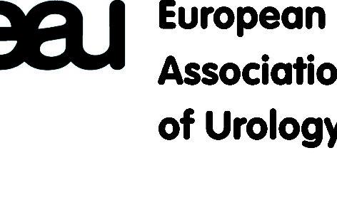 Urologii europeni au publicat un document de poziție privind toxicitatea inhibitorilor punctelor de control ale sitemului imunitar în tratamentul cancerului