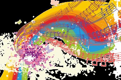 Muzica poate fi o alternativă viabilă la medicamentele sedative în reducerea anxietății înainte de o anestezie arată concluziile unui studiu realizat în SUA