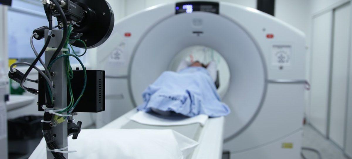 PET/CT: în ce tipuri de cancere se recomandă