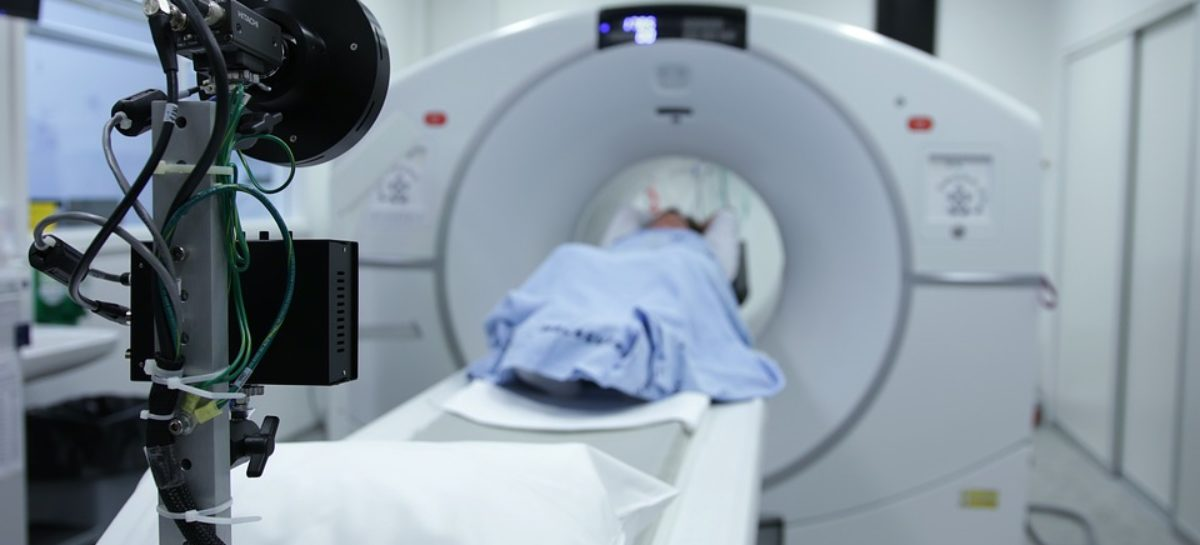 "Dr. Claudia Buzumurga: ""PET/CT este de nelipsit din oncologie"""