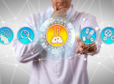 Ministerul Sănătății a introdus un nou protocol terapeutic pentru idursulfază și a schimbat alte 5 protocoale