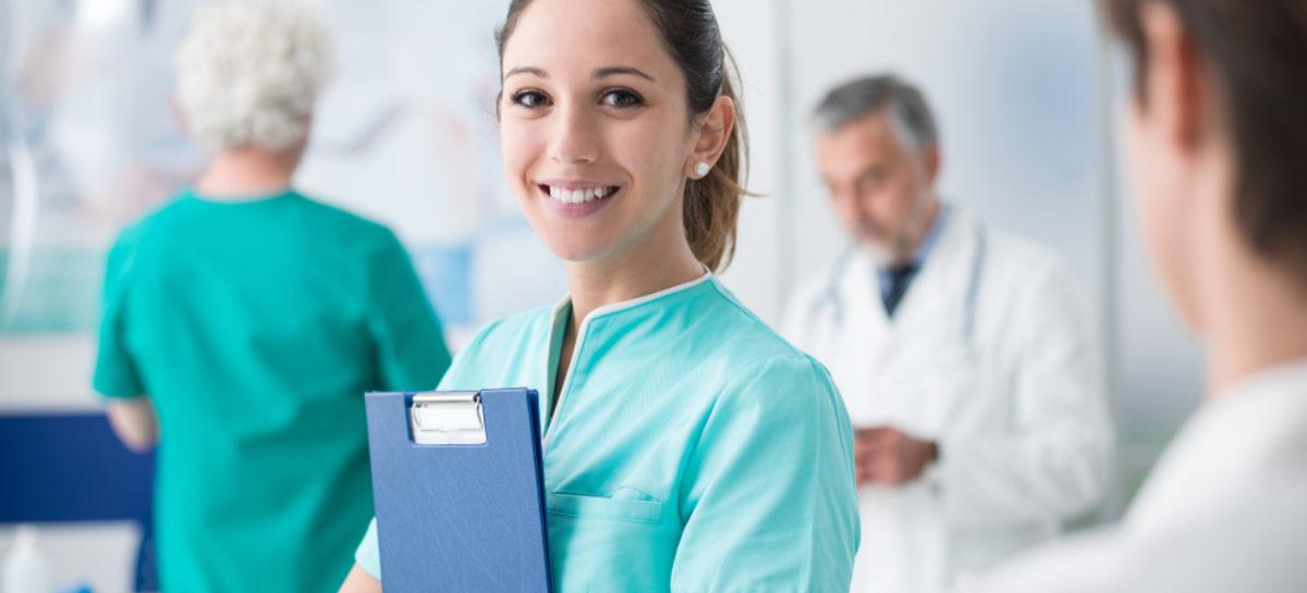 Ministerul Sănătății aduce modificări la nivelul curriculumului pentru unele specialități la rezidențiat, care se aplică din noiembrie 2019