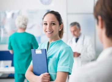 Ministerul Sănătăţii organizează la toamnă o sesiune de examen pentru obţinerea titlului de specialist ATI de către medicii rezidenți