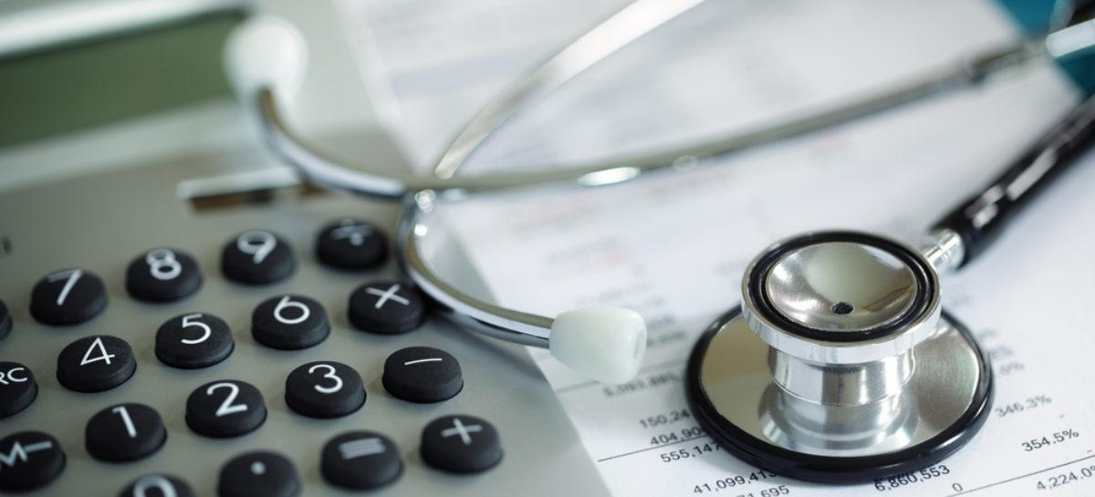 Taxa clawback a ajuns la 26,49% în trimestrul III din acest an
