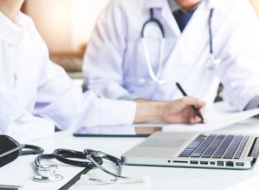 Medic: Medicii de familie fac validarea între 2 și 4 noaptea, doar atunci merge sistemul informatic al CNAS; la rețetele eliberate offline, farmacistul riscă să piardă banii