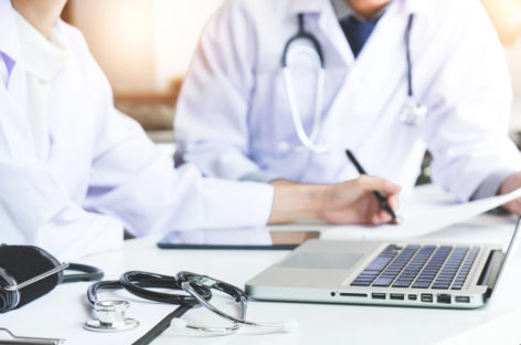 Aproape 1.500 de cabinete de medicină de familie au dispărut din România în 2019