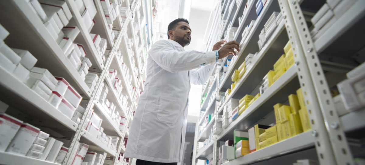 Lista medicamentelor din Catalogul public, extinsă cu 523 de poziții de la 1 decembrie printr-un ordin semnat de fostul ministru al Sănătății în ultima zi de mandat