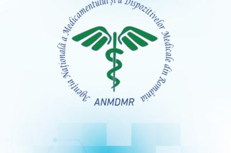 Bilanțul ANMDMR în prima jumătate a acestui an: peste 2.300 de dosare finalizate, aproape cât în întregul an 2018