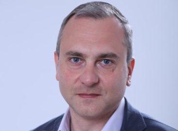 INTERVIU Cristian Hotoboc (PALMED): Numărul de medici care vor să lucreze în orașele mari este mai mare decât cel al posturilor disponibile, sistemul privat va contribui la reducerea emigrației personalului sanitar