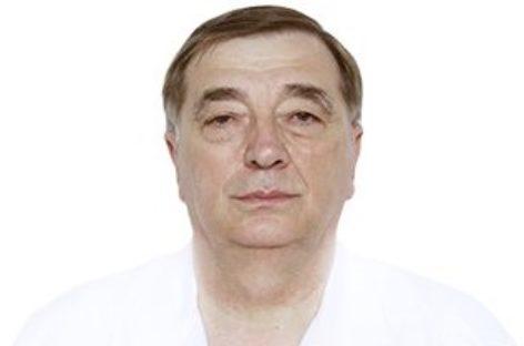 INTERVIU Dr. Mihai Sima, medic primar imagist: Majoritatea cazurilor de cancer de sân sunt depistate în stadii avansate în România, din cauza educației sanitare deficitare și a lipsei screening-ului