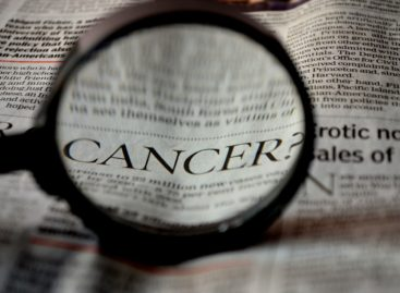 Cancerul a devenit principala cauză de deces în ţările dezvoltate
