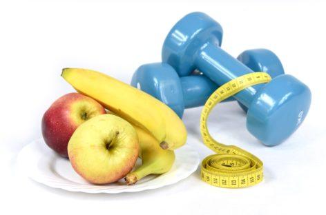 Dietă și sport: Fiecare pacient are nevoie de o dietă special creată pentru el, care să țină cont atât de stilul de viață, cât și de medicamentele administrate