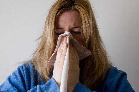 Polipii la adulți au o structură complet diferită decât cei care apar la copii, fiind vorba despre polipii alergici, care reprezintă o degenerare a mucoasei nazale